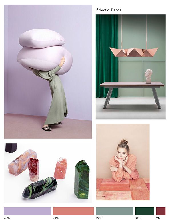 348 Best Images About Mood Board Inspiration On Pinterest: 819 Best Images About MOOD BOARDS On Pinterest