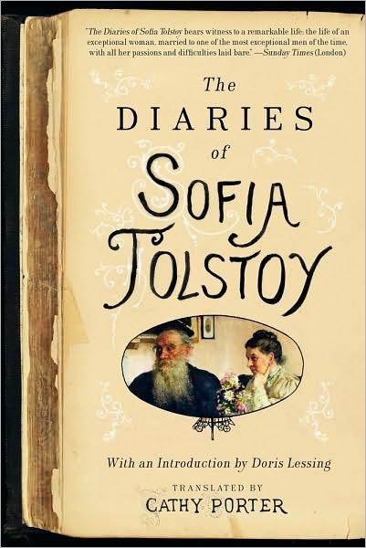 : Dory, Books Jackets, Cathy Porter, Books Worth, Diaries, Fascinators Woman, Favorite Books, Sofia Tolstoy, Books Reading