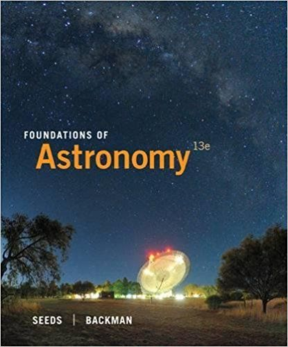 147 best solutions manual download images on pinterest manual foundations of astronomy 13th edition solutions manual seeds backman instant download free download sample foundations fandeluxe Images