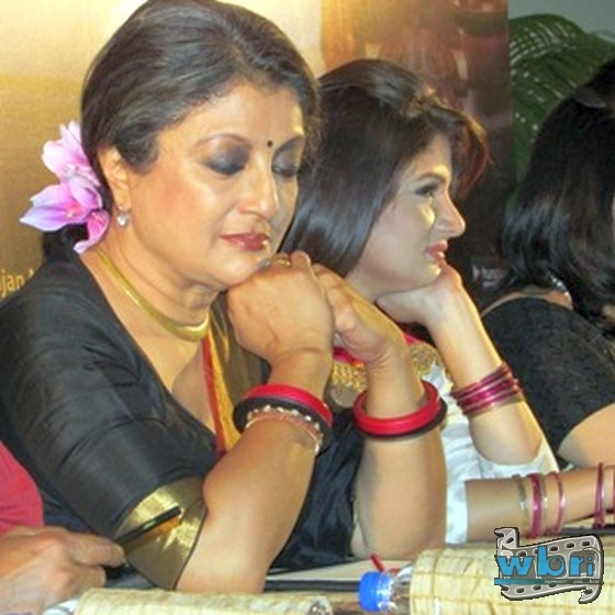 aparna sen hindi movies