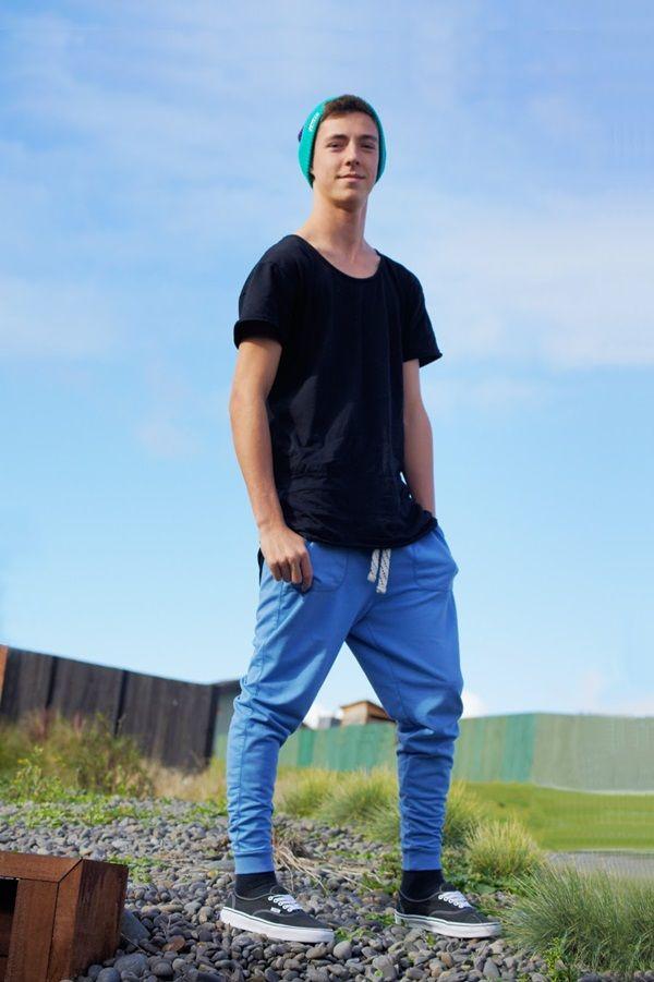 25+ Best Ideas About Teen Boy Fashion On Pinterest