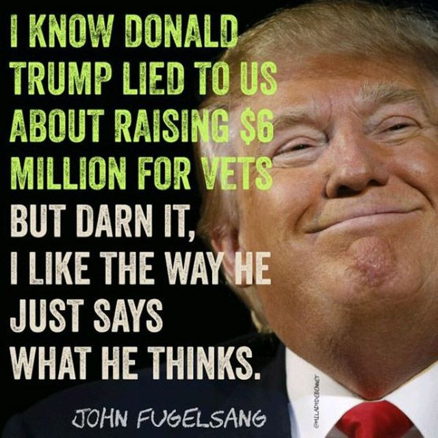 Funny Donald Trump Quotes 94 Best Political Memes Images On Pinterest  Donald Tramp Donald