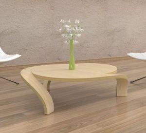1000 id es sur le th me table basse relevable extensible sur pinterest - Table rehaussable extensible ...