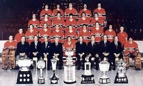 nhl 1976-77 stanley cup champions - Google Search