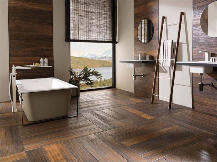 13 best RIFRA Italian design bathroom vanity images on Pinterest - naturstein bad