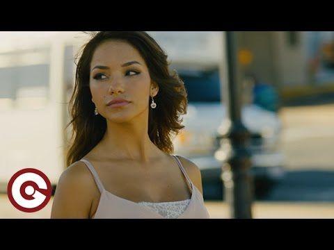 RIDSA - Porto Rico (Official Video)