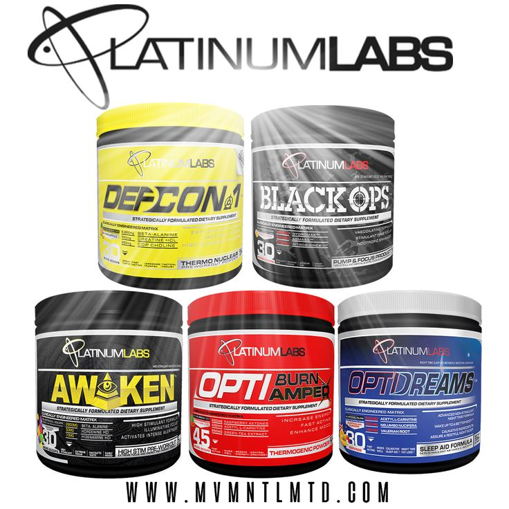MVMNT are now stocking Platinum Labs🙌🏾 Award winning quality supplements👌🏾 SHOP NOW! (Link in bio) #preworkout #fatburner #sleepaid -------------------------------- ✅Follow Facebook: MVMNT. LMTD 🌏Worldwide shipping 👻 mvmnt.lmtd 📩 mvmnt.lmtd@gmail.com | Fitness Gym Fitspiration Gym Apparel Workout Bodybuilding Fitspo Yoga Abs Weightloss Muscle Exercise yogapants Squats