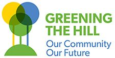 Town of Richmond Hill - Environmental Events