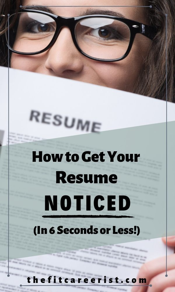 Meaty Clean Resume Careermodelevel Resume Tips Link Careermom Resumeexamplesinterviewquestions Resume Tips Good Resume Examples Resume