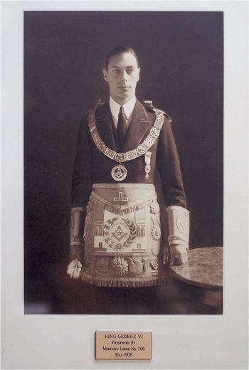 World's Famous Freemasons - Religion - Nairaland