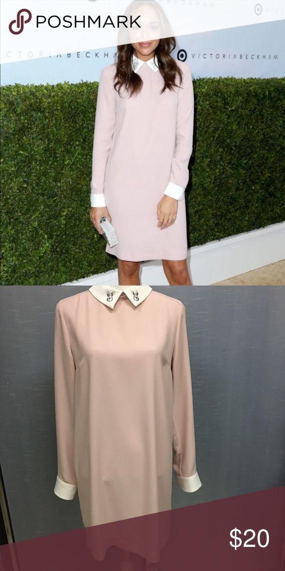 Victoria Beckham for Target dress, size M. NWOT Victoria Beckham For Target dress, size M. NWOT Victoria Beckham for Target Dresses