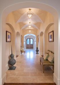 37 best images about groin vault on pinterest vaulted for Groin vault pictures