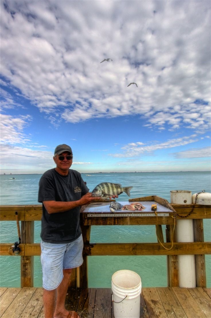210 best images about ft myers sanibel fl activities on for Fishing piers in florida