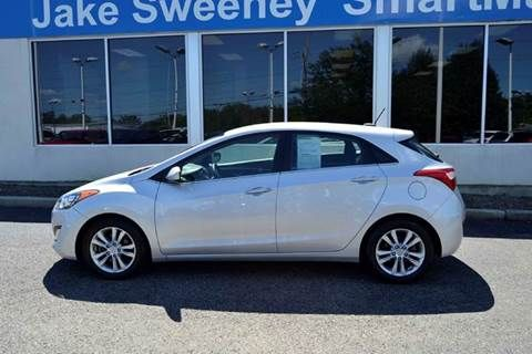 Jake Sweeney SmartMart B – Used Cars – Cincinnati OH Dealer #cheapest #car #rentals http://nigeria.remmont.com/jake-sweeney-smartmart-b-used-cars-cincinnati-oh-dealer-cheapest-car-rentals/  #used cars cincinnati # 2014 Hyundai Elantra GT Email for Price 2014 Nissan Rogue Select 2012 Nissan Altima Email for Price 2014 Ford Taurus Email for Price 2014 Chrysler Town and Country Email for Price 2013 Chevrolet Malibu 2013 Buick LaCrosse Email for Price 2014 Ford Fusion Email for Price 2014…