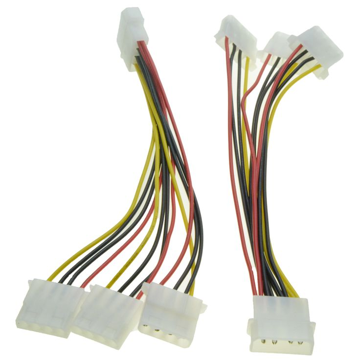 3 wire molex wire harness automotive pin male wire harness ...  Wire Molex Harness on delta harness, hitachi harness, ideal harness, asus harness,