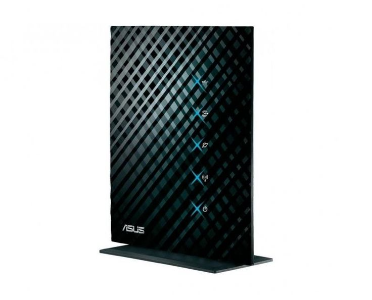 4g wifi router 30 eur