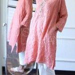 Misha Lakhani Eid Ul Fitr Wear Dresses 2014 for Women 6 150x150 Misha Lakhani Eid Ul Fitr Wear Dresses 2014 for Women (9)