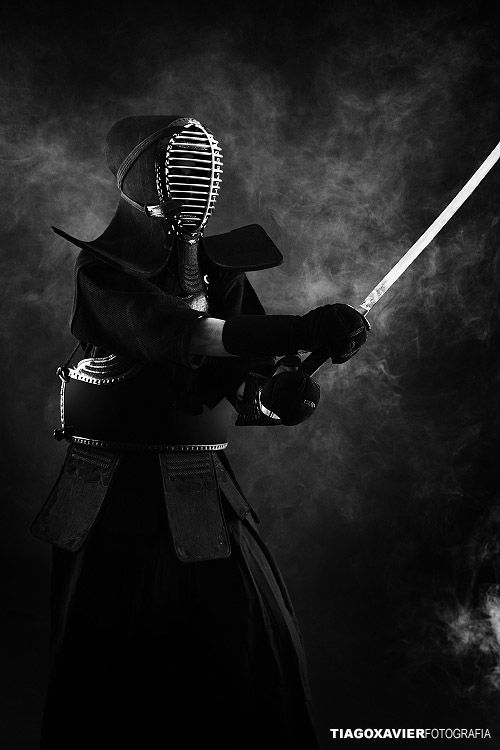 samurai through the eyes of the In samurai assassin, set in 1860 in the dying days of the tokugawa  child's-eye  expository voiceover to the lyrical symphony of violence of the.