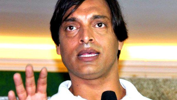 Shoaib Akhtar wants to guide Mohammad Amir plans to buy team in PSL   KARACHI: Former Pakistan fast bowler Shoaib Akthar on Tuesday said he was eager to take youngster Mohammad Amir under his wing and guide him back to the national team following his return to cricket after a five-year ban.  Amir 23 was suspended along with then-captain Salman Butt and pacer Mohammad Asif for bowling no-balls to order as part of a complex betting scam exposed by a tabloid sting during Pakistans tour of…