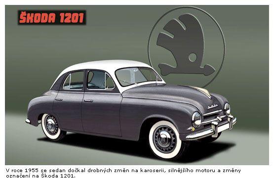 Výsledek obrázku pro Škoda Auto