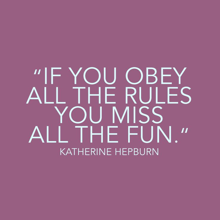 22 best images about Timeless fashion quotes on Pinterest ...