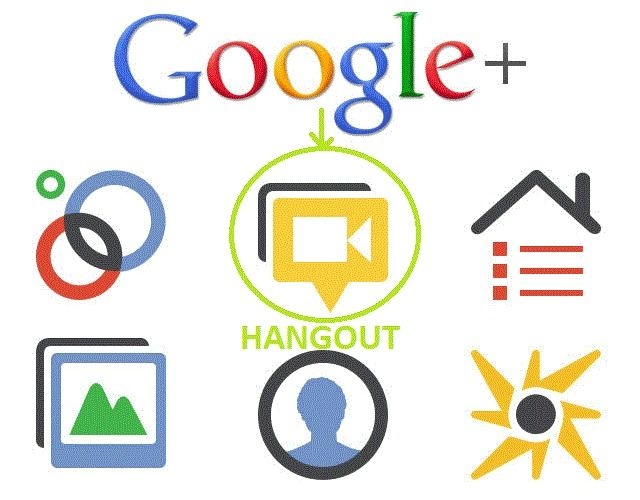 Best Practices of Google Hangouts by Educators and Schools - EdTechReview™ (ETR)