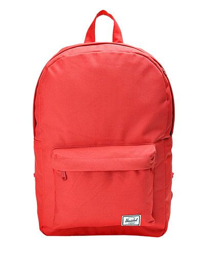 Plecak Herschel Supply Co. - 229,99 zł