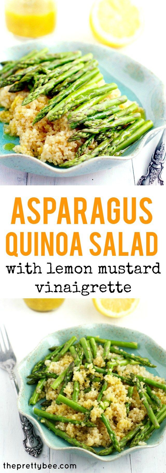 1000+ ideas about Asparagus Side Dish on Pinterest | Asparagus, Lemon ...
