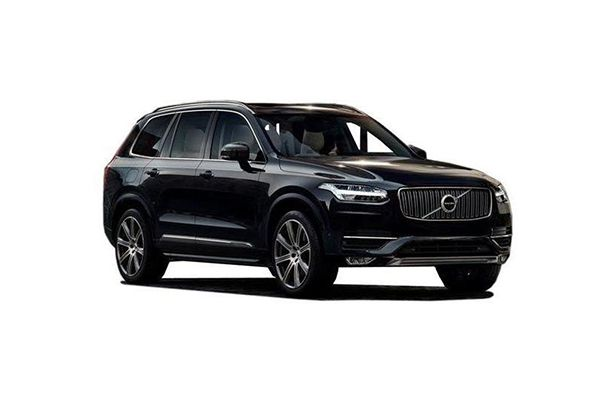 The new XC90 embodies Swedish design heritage. Every element works in harmony, made from the finest materials and unique details. Visit www.keralaonroad.com ‪#‎usedcars‬ ‪#‎usedbikes‬ ‪#‎newcars‬ ‪#‎newbikes‬ ‪#‎sellyourcar‬ ‪#‎buynewbike‬ ‪#‎keralaroads‬