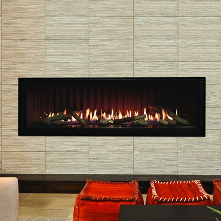 454 Best Fireplaces Images On Pinterest