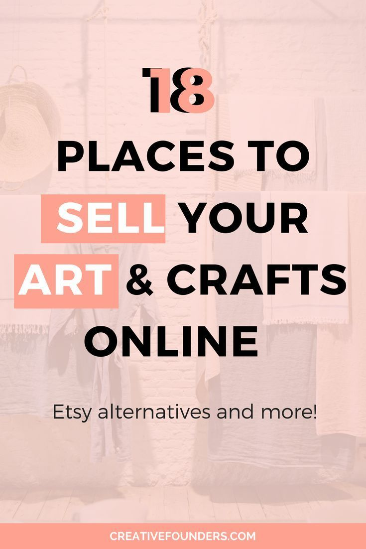 Increase Your Reach With These Marketplaces Images Things