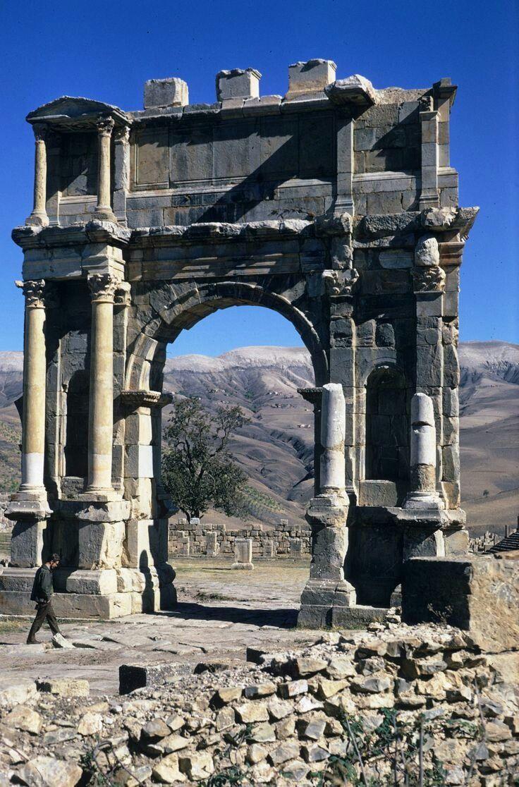 Roman Architecture Arches 21 best ancient roman architecture images on pinterest | roman