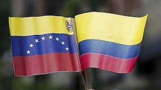 Margarita Summer: Como viajar de Medellin Colombia a Isla Margarita ...
