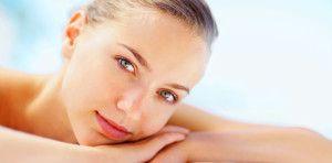 18 mejores im genes sobre como quitar manchas de la cara - Como quitar manchas de lejia ...