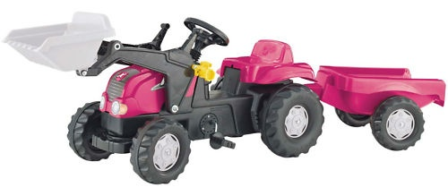 Rolly_Pink_Ride_On_Pedal_Tractor_Loader_Trailer215.jpg