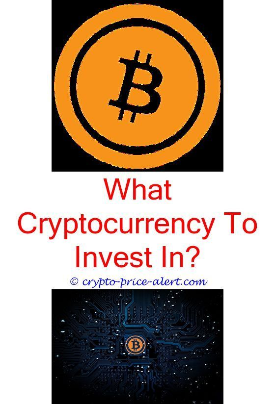 how much money should i invest in bitcoin