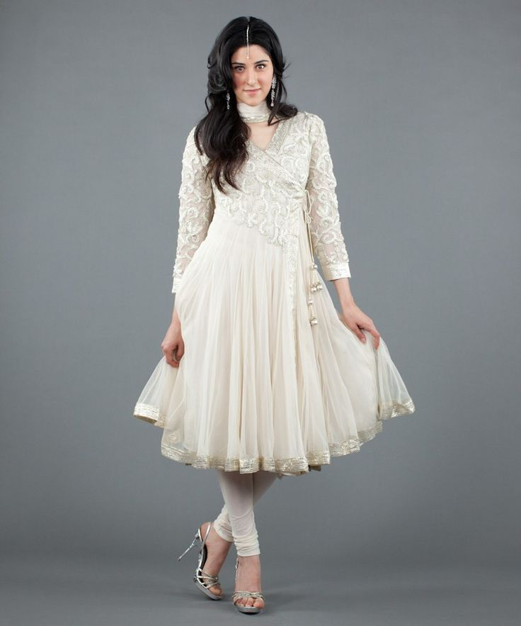 ~*Beautiful Whitish Collection*~