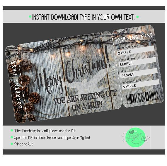 flight ticket template gift - 25 unique boarding pass template ideas on pinterest