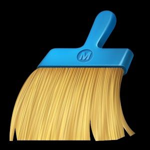 Clean Master (Cleaner Apk) Untuk Android