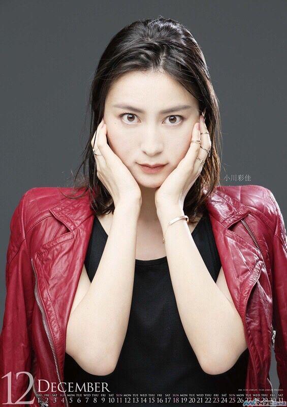 【画像】高畑裕太、釈放されてすぐに美女をガン見してる所を撮られる そら見てまうよ : 無題のドキュメント