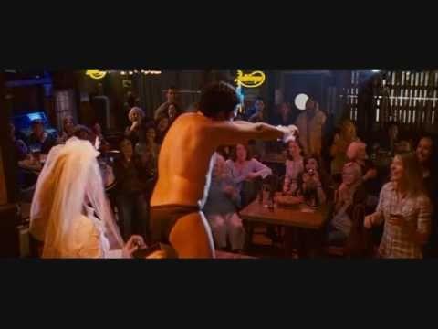 378 Best Movie Memories Images On Pinterest Cinema Movie And Scene