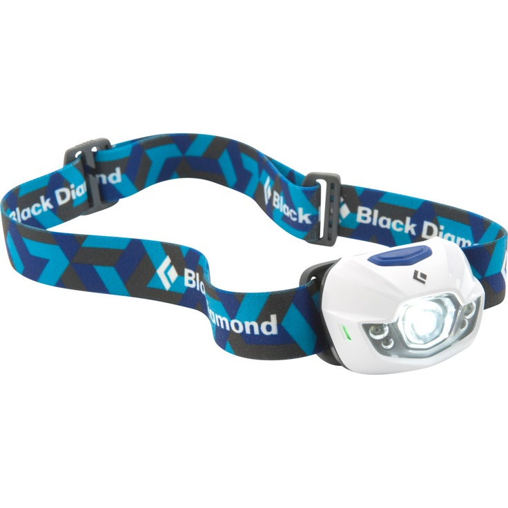 Black Diamond Spot Headlamp   Backcountry.com