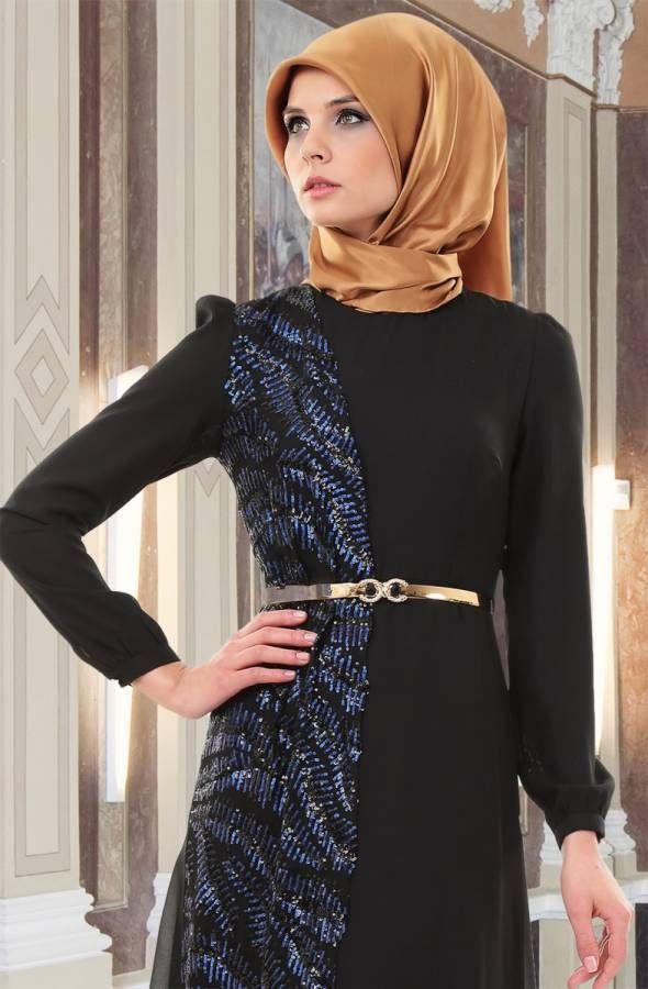 Puane, Puane Giyim Modelleri - Hanedan