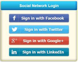 Social login Have some good news! For weeks I've been receiving emails from people complaining about difficulties registering for New accounts on Gistwheel. Some people also forgot their login details and could not access their accounts.   #Facebook sign up #Gistwheel #google account sign up #LinkedIn sign up #login #register #sign up #social network #Twitter sign up