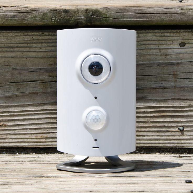 Best DIY Home Security Systems of 2016 | Reviews.com