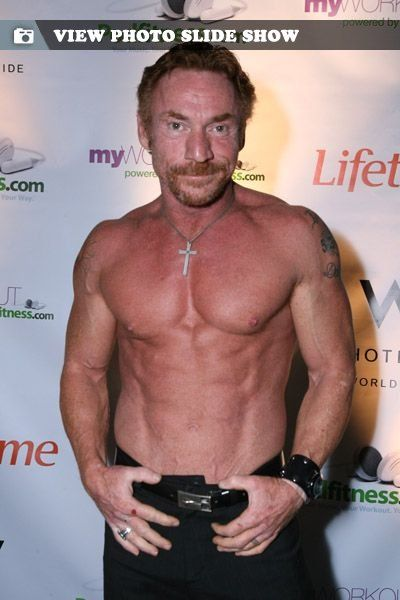 danny bonaduce - Google Search | Vig | Pinterest | Danny ...