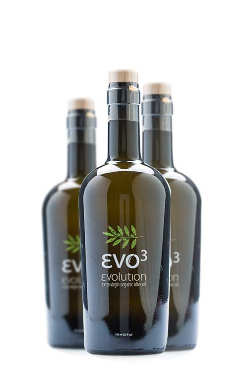 The Best Olive Oils in the World for 2014