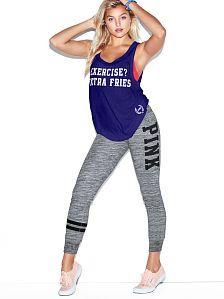 Cute Sweatpants & Joggers for Women - PINK