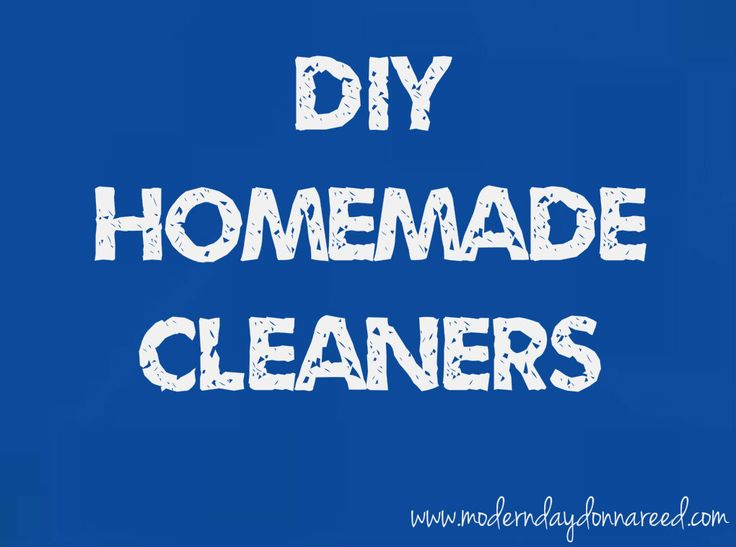 A compilation of #DIY #Homemade  cleaning solutions by @DonnaReedSteph.  Shower/Tub cleaner, Stovetop Cleaner, Mildew Cleaner, Grout Cleaner, Spot/Stain remover, Permanent Marker Remover, Crayon Eraser and MORE. Save money, control what chemicals are used in your home!
