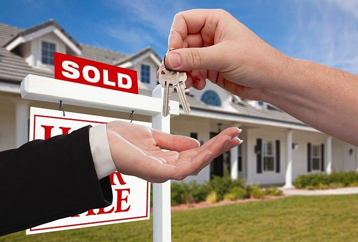 Phoenix Investor Group, LLC buys houses in and around Phoenix. we're actually the ones buying your house. Because we pay cash, we're able to close quickly.